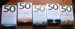 Butler-Bowdon50classics2